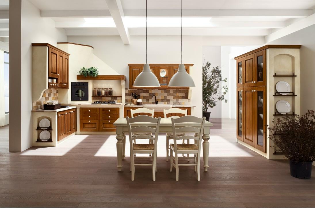 Cucina - Galligani Sergio Mobili