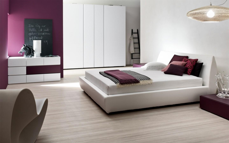 Zona notte galligani sergio mobili for Mobili zona notte
