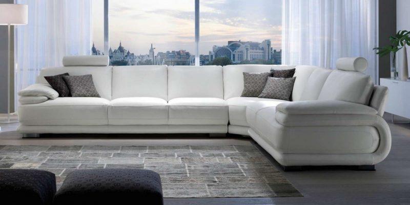 Mobili e arredamento a pistoia e lucca mobili per privati e attivit commerciali - Facciamo saltare i bulloni a questo divano ...