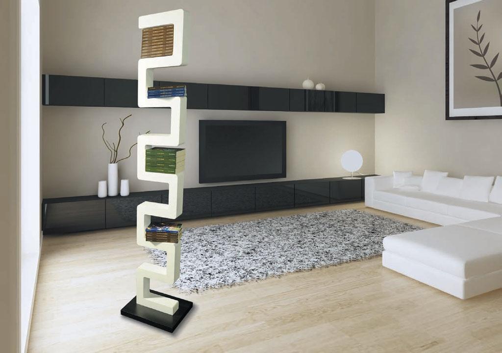 Complementi galligani sergio mobili - Complementi d arredo soggiorno ...