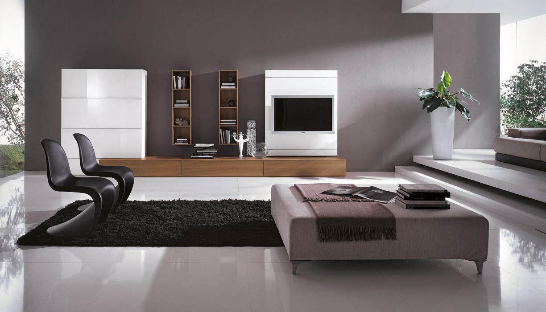 Zona giorno galligani sergio mobili for Mobili zona giorno moderni